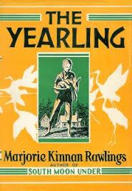 aRawlings2