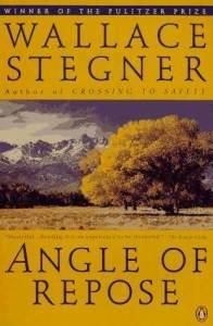 aStegner2