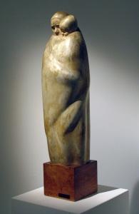 Francesco Ciusa  (1883 – 1949)