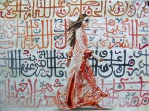 Ali Hassoun