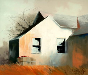 Paul Stone_paintings