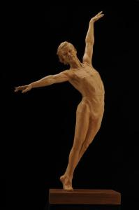 Damiano Taurino sculptor