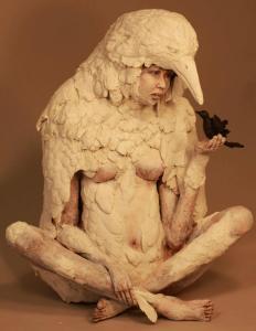 Misha Malpica_sculptures
