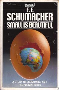 aSchumacher2