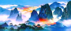 leung1