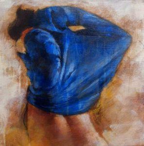 Diane Garces de Marcilla