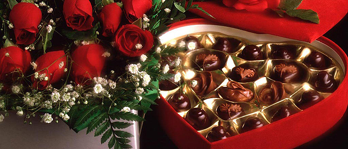 valentines day 2017 food for the spirit and the soul